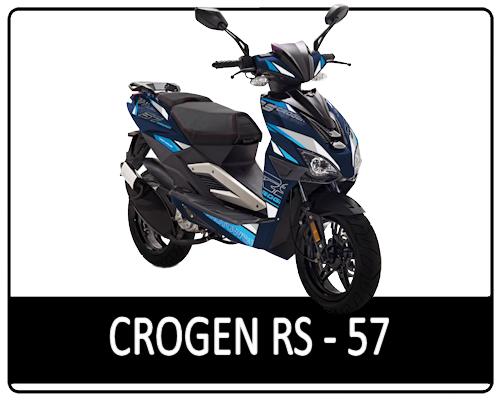 Motowell Crogen RS 57